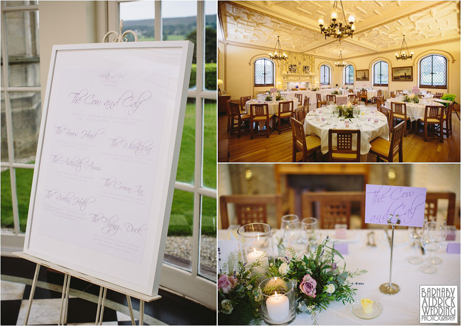 denton-hall-wharfedale-wedding-photography-058