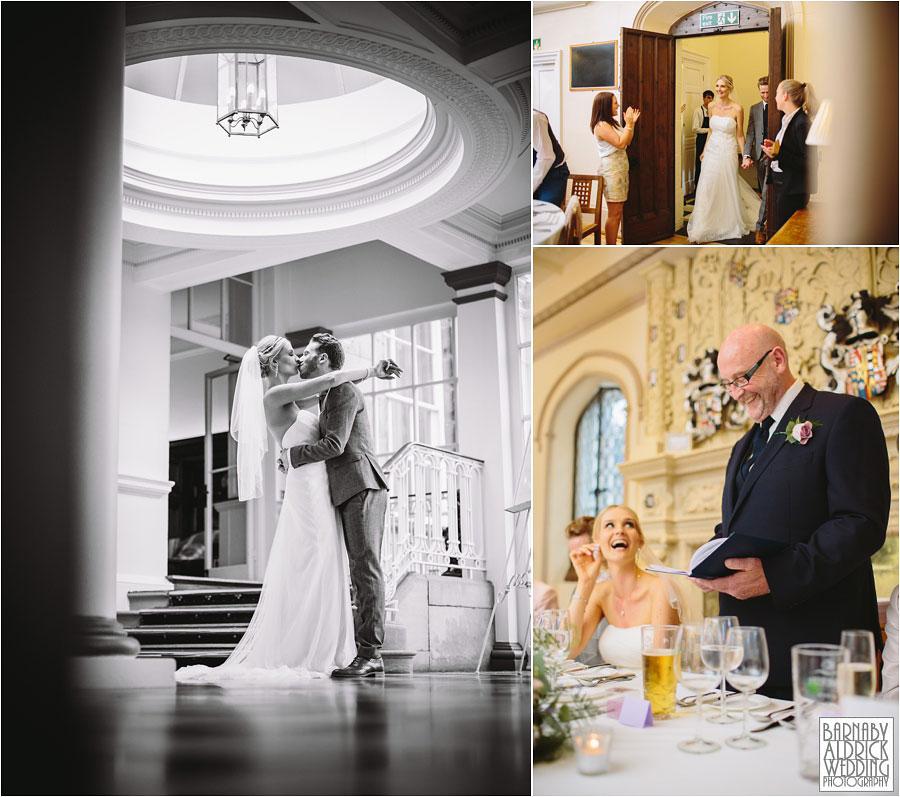 denton-hall-wharfedale-wedding-photography-059