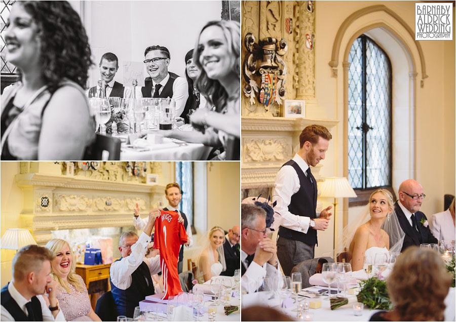 denton-hall-wharfedale-wedding-photography-060