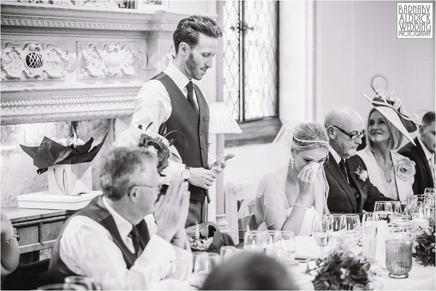 denton-hall-wharfedale-wedding-photography-061