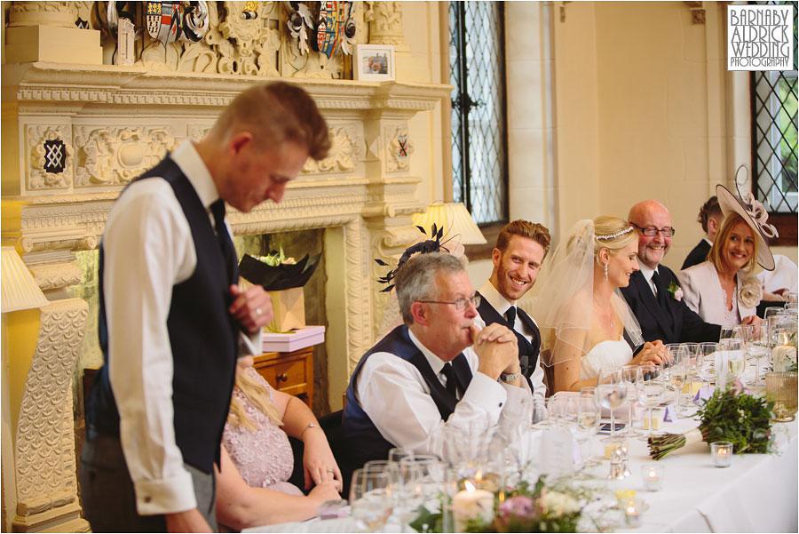denton-hall-wharfedale-wedding-photography-062