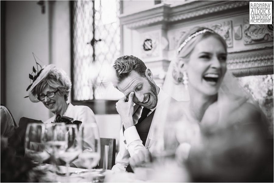denton-hall-wharfedale-wedding-photography-063
