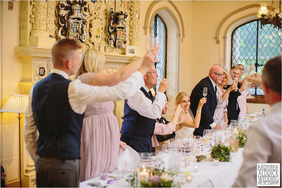 denton-hall-wharfedale-wedding-photography-064