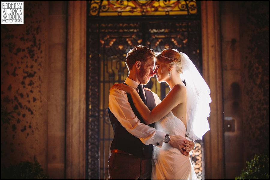 denton-hall-wharfedale-wedding-photography-065