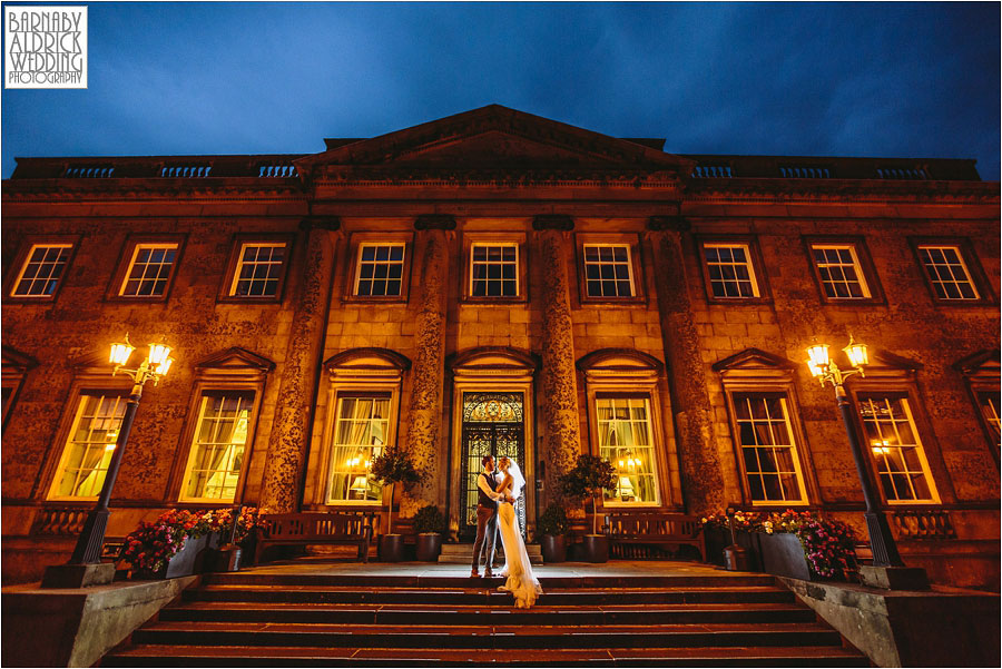 denton-hall-wharfedale-wedding-photography-066