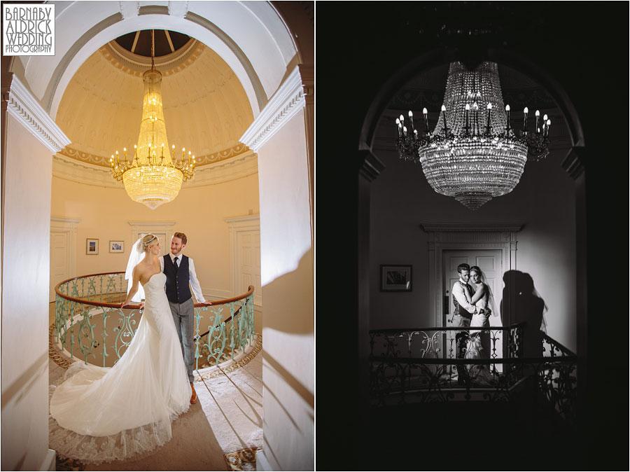 denton-hall-wharfedale-wedding-photography-069