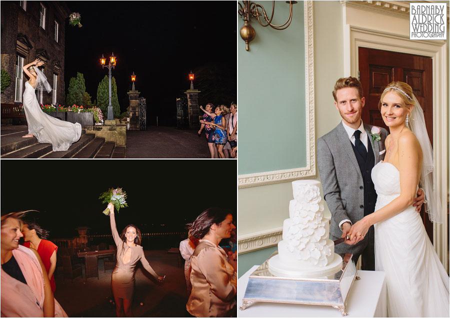 denton-hall-wharfedale-wedding-photography-071