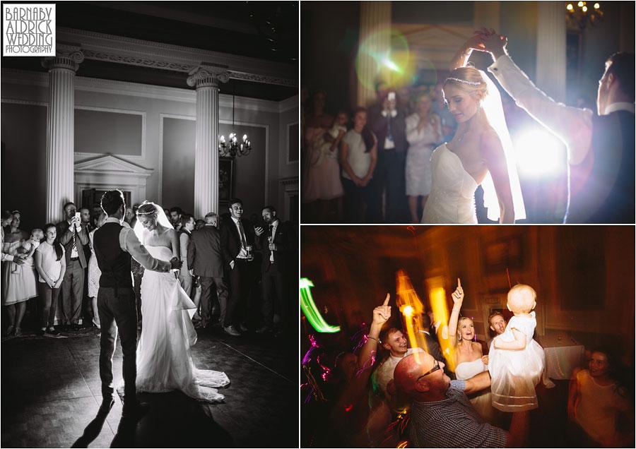 denton-hall-wharfedale-wedding-photography-072