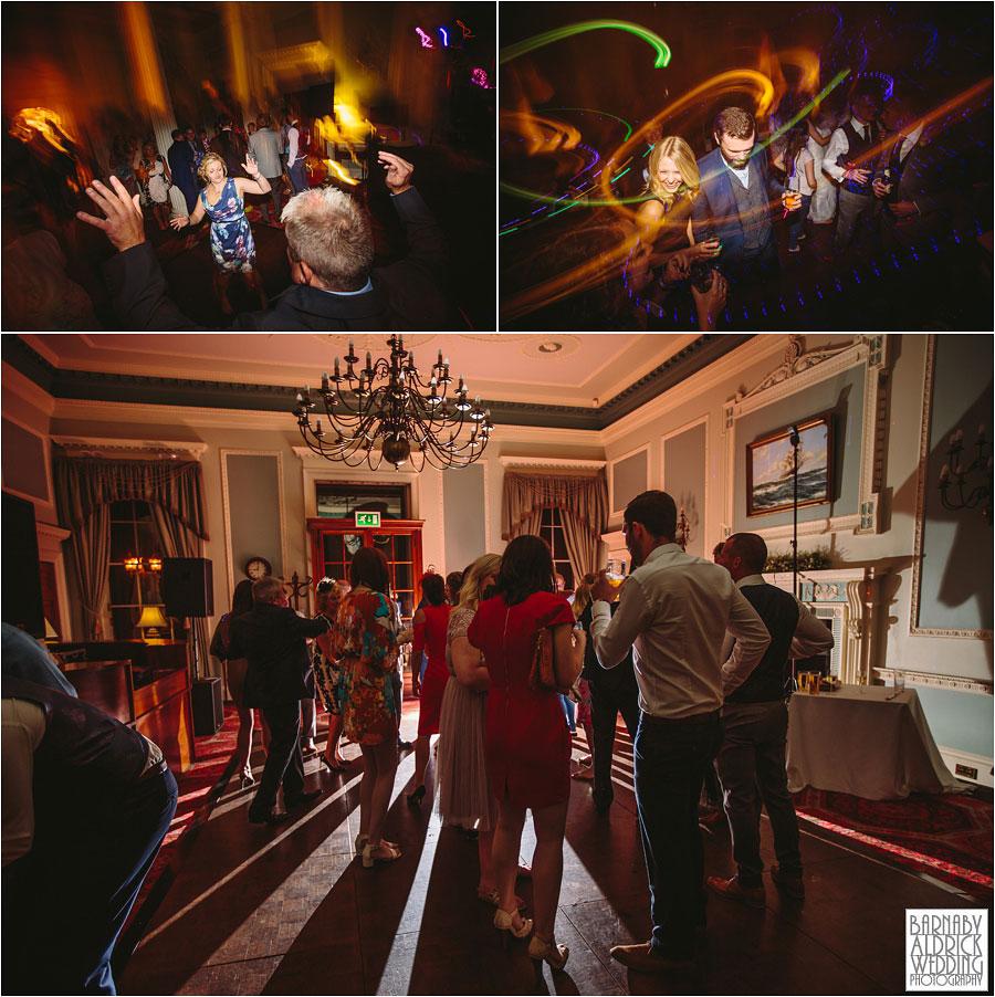denton-hall-wharfedale-wedding-photography-073