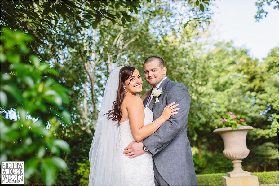 Oulton Hall Photographer, Oulton Hall Wedding Photography, Leeds Wedding Photographer