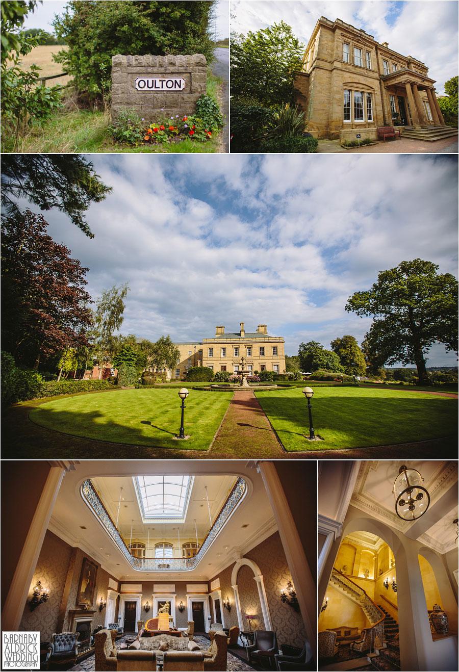 oulton-hall-rothwell-leeds-wedding-photography-002