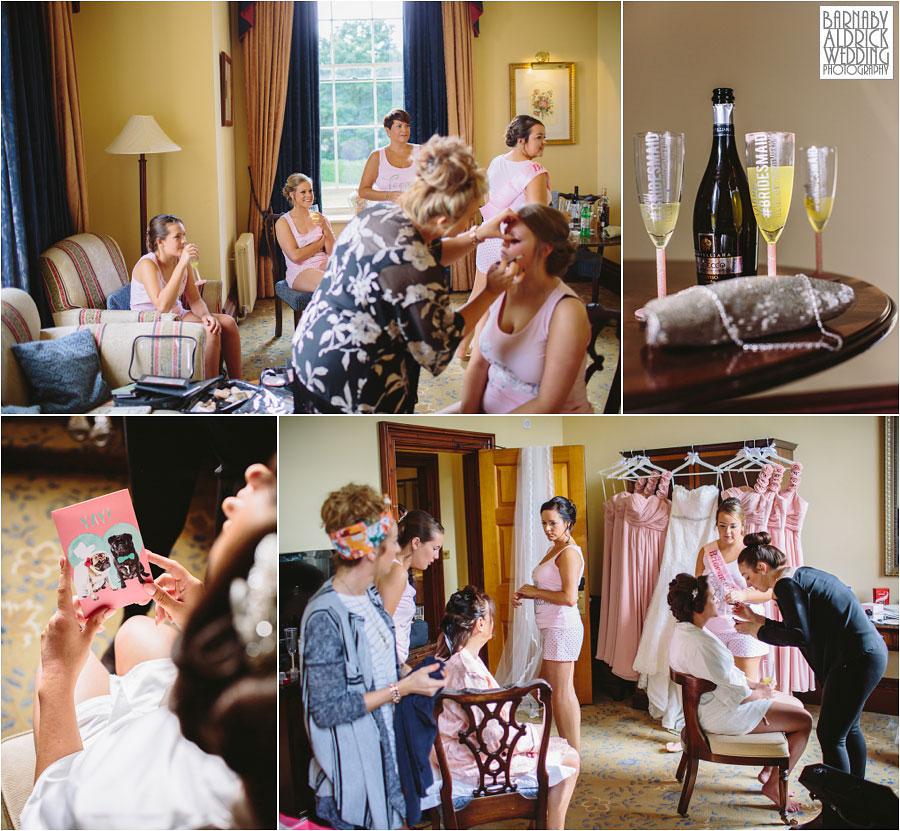 oulton-hall-rothwell-leeds-wedding-photography-003
