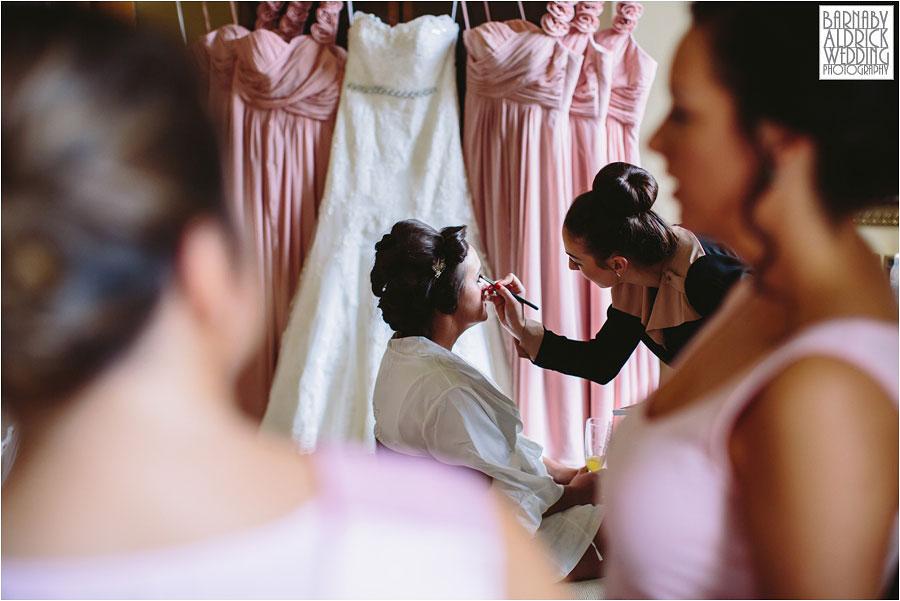 oulton-hall-rothwell-leeds-wedding-photography-004