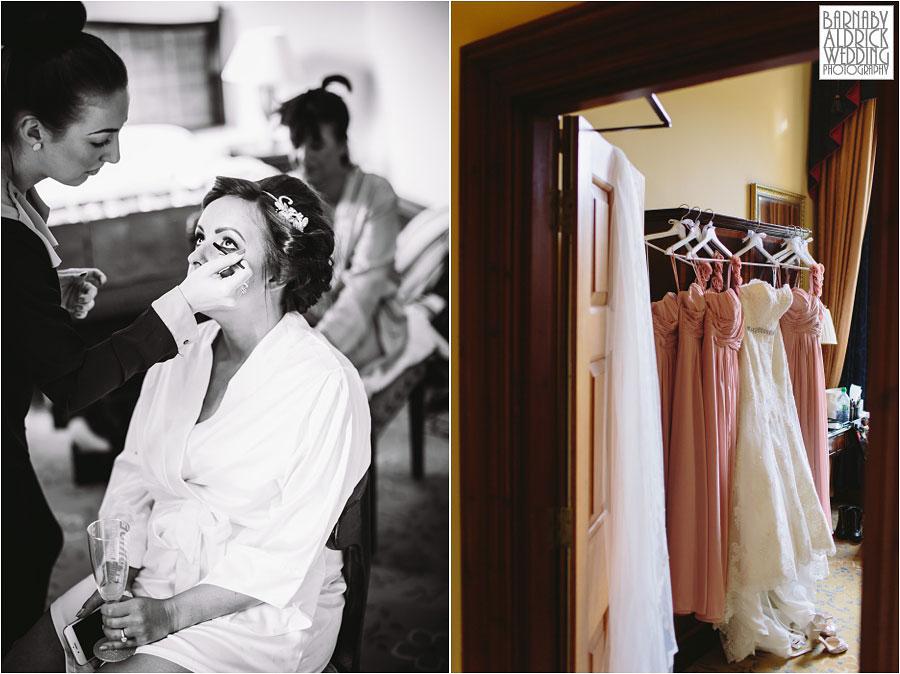 oulton-hall-rothwell-leeds-wedding-photography-005