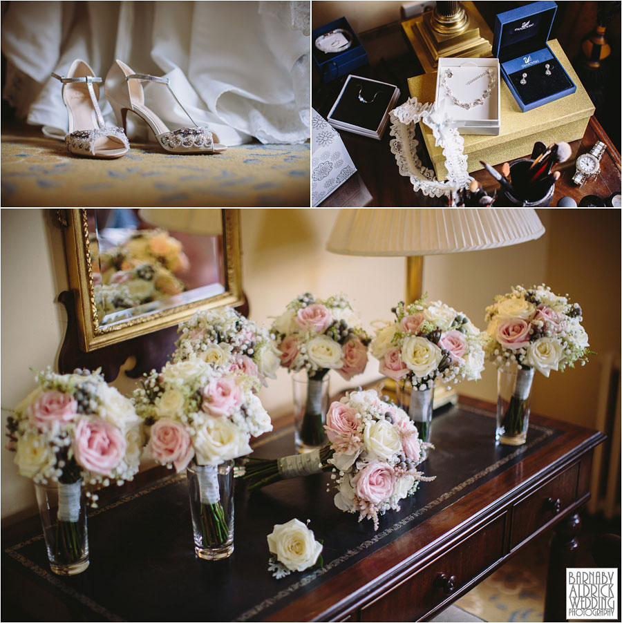 oulton-hall-rothwell-leeds-wedding-photography-006