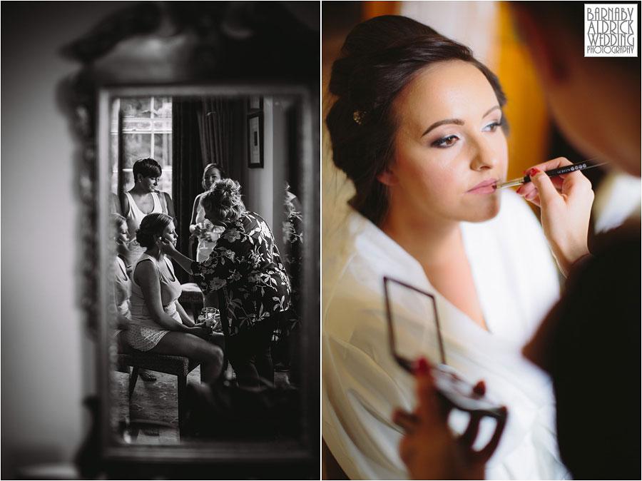 oulton-hall-rothwell-leeds-wedding-photography-008
