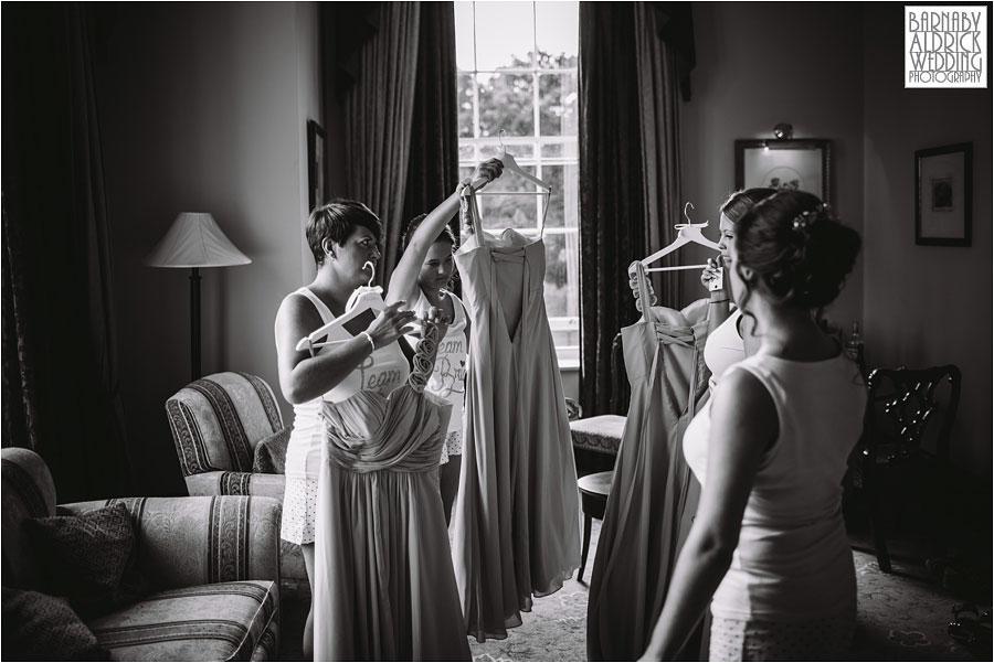 oulton-hall-rothwell-leeds-wedding-photography-009