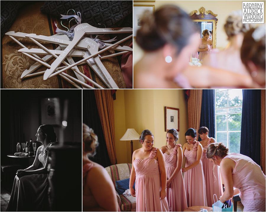 oulton-hall-rothwell-leeds-wedding-photography-010