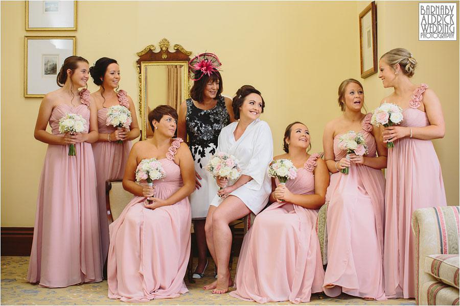 oulton-hall-rothwell-leeds-wedding-photography-012