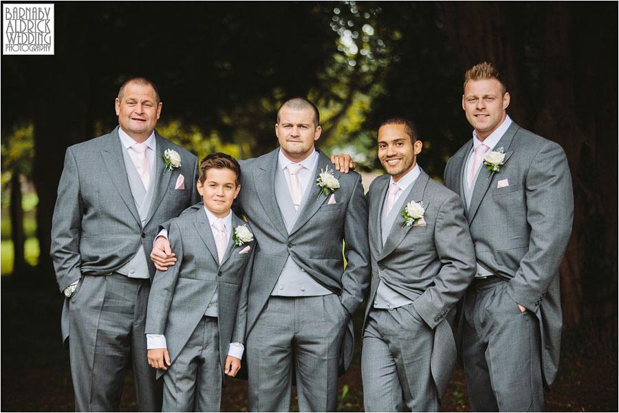 oulton-hall-rothwell-leeds-wedding-photography-019
