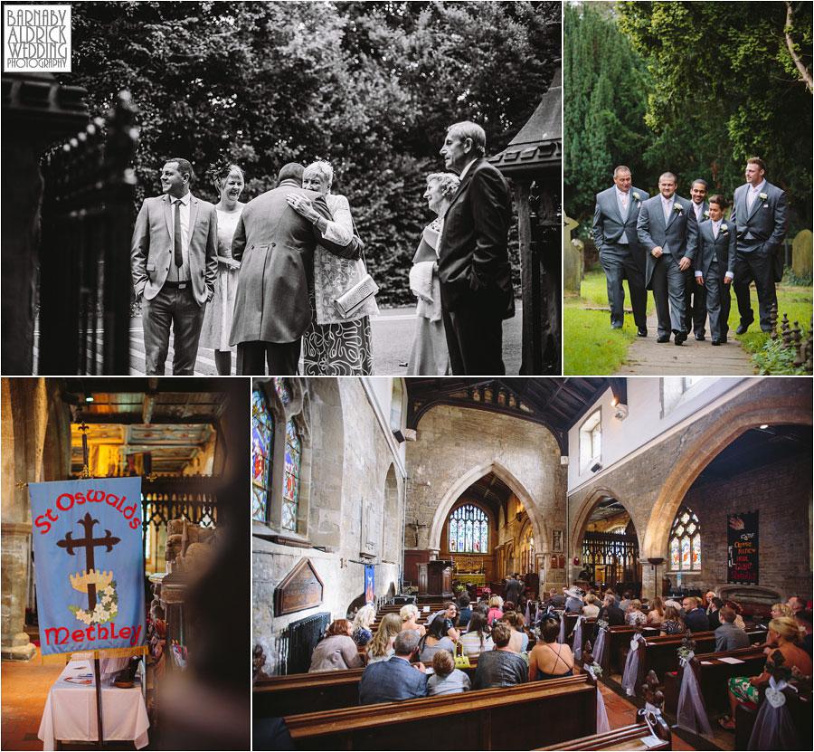 oulton-hall-rothwell-leeds-wedding-photography-020