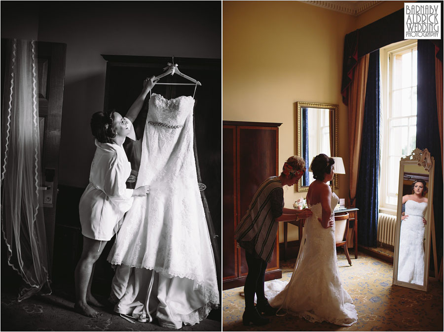 oulton-hall-rothwell-leeds-wedding-photography-021