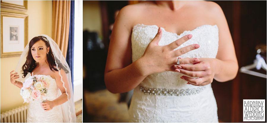 oulton-hall-rothwell-leeds-wedding-photography-023