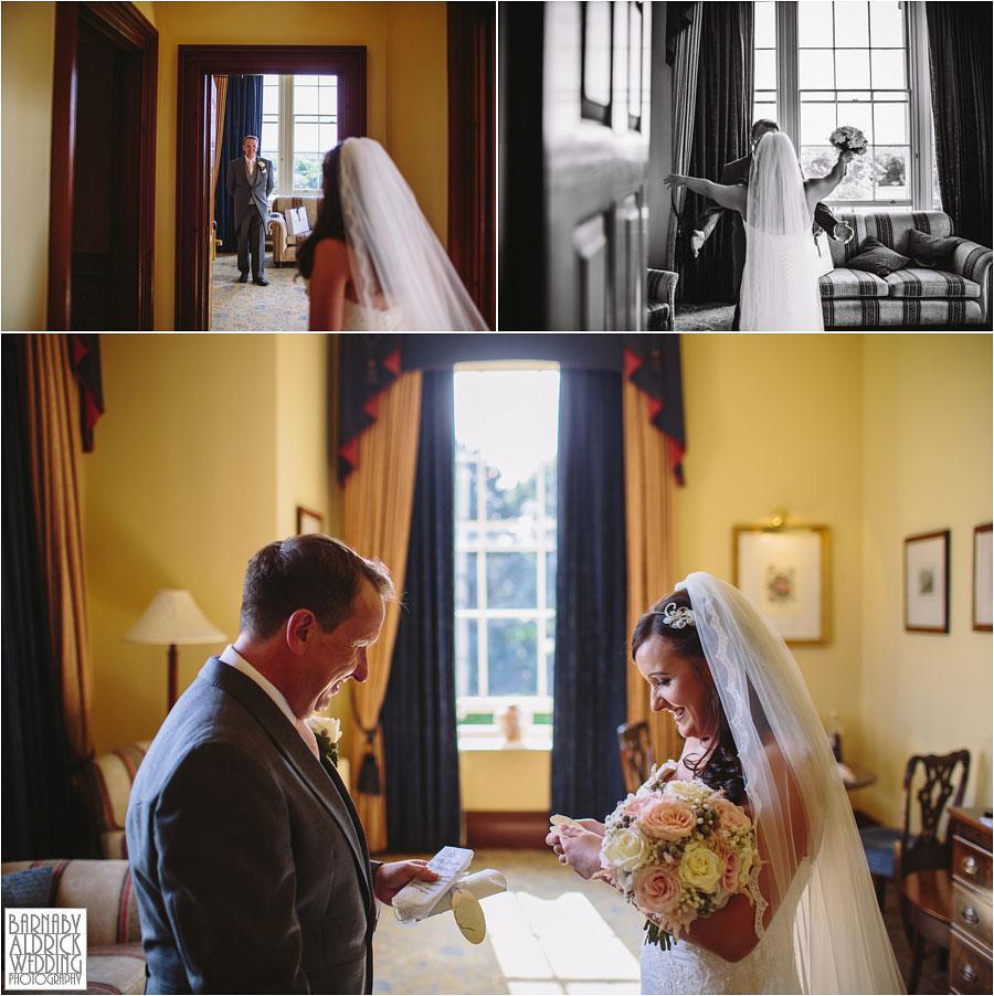 oulton-hall-rothwell-leeds-wedding-photography-025