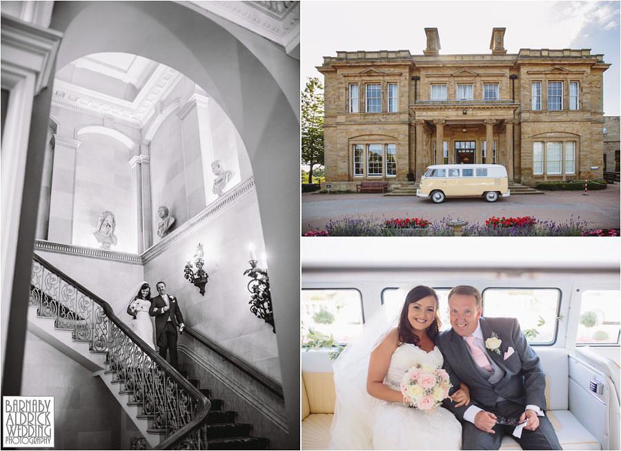 oulton-hall-rothwell-leeds-wedding-photography-026