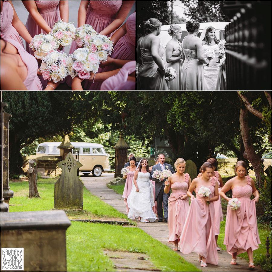 oulton-hall-rothwell-leeds-wedding-photography-028
