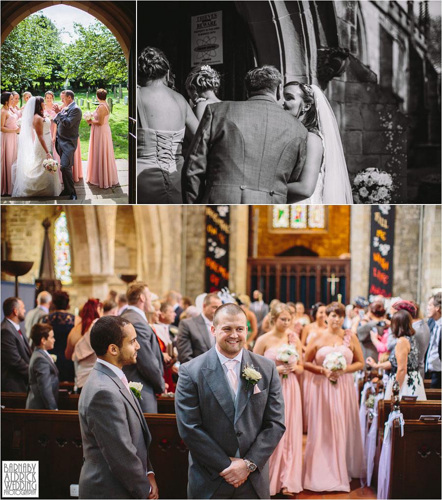 oulton-hall-rothwell-leeds-wedding-photography-029