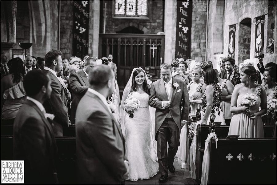 oulton-hall-rothwell-leeds-wedding-photography-030