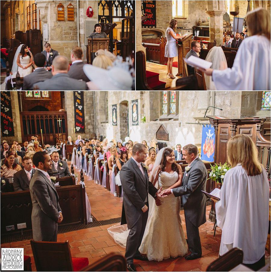 oulton-hall-rothwell-leeds-wedding-photography-031