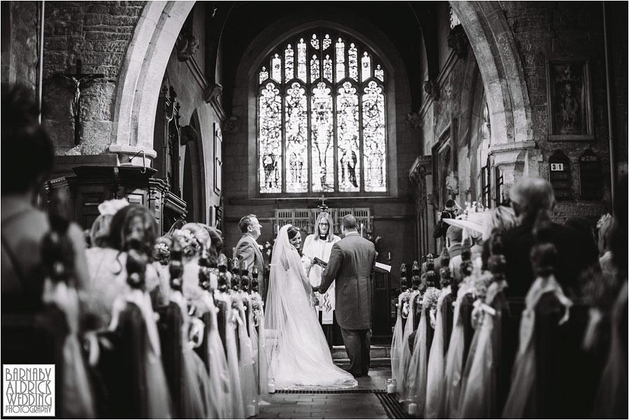 oulton-hall-rothwell-leeds-wedding-photography-032