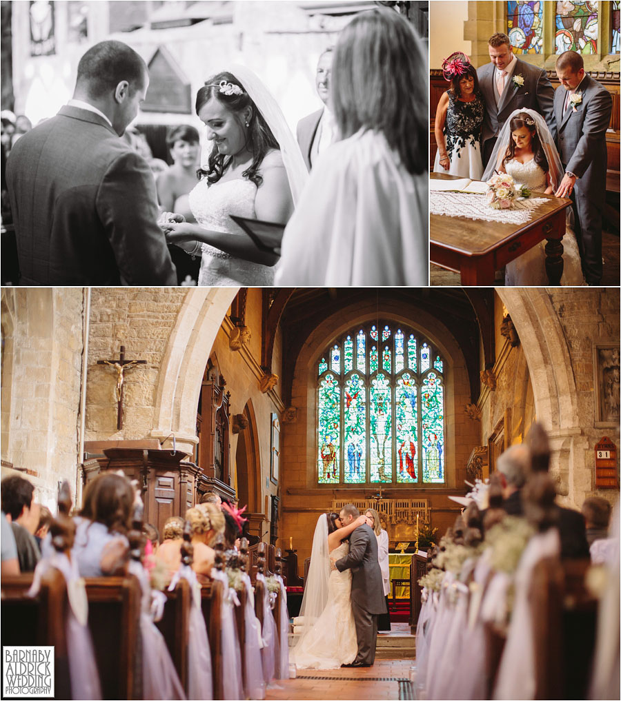 oulton-hall -rothwell-leeds-wedding-photography-033