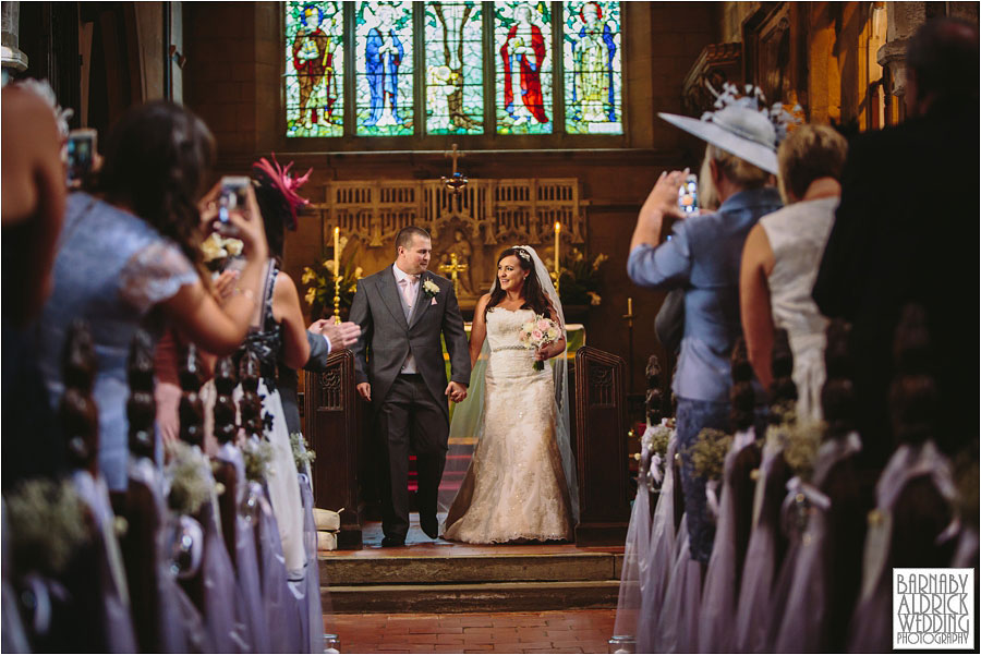 oulton-hall-rothwell-leeds-wedding-photography-034