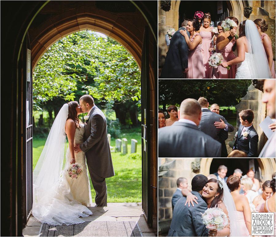 oulton-hall-rothwell-leeds-wedding-photography-035