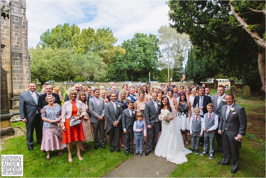 oulton-hall-rothwell-leeds-wedding-photography-036