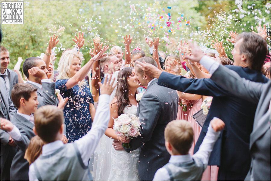 oulton-hall-rothwell-leeds-wedding-photography-038
