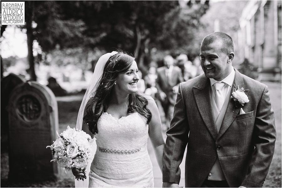 oulton-hall-rothwell-leeds-wedding-photography-039