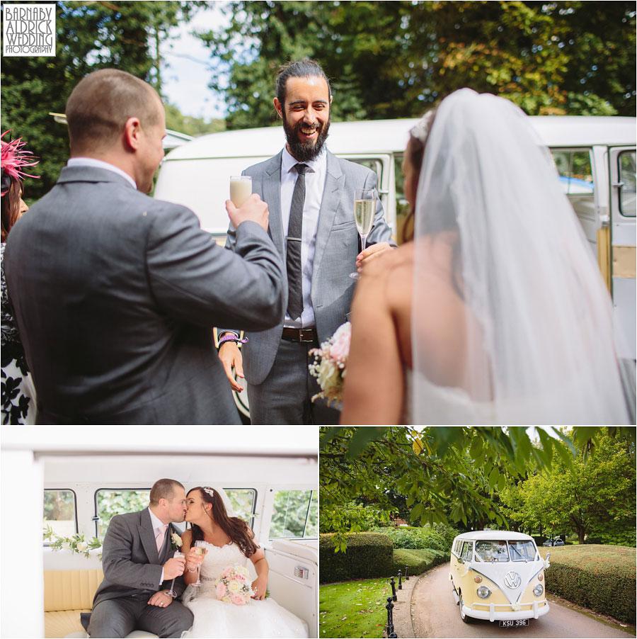 oulton-hall-rothwell-leeds-wedding-photography-040