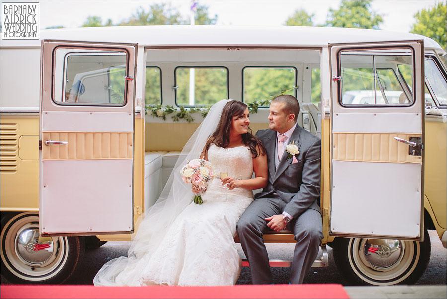oulton-hall-rothwell-leeds-wedding-photography-041
