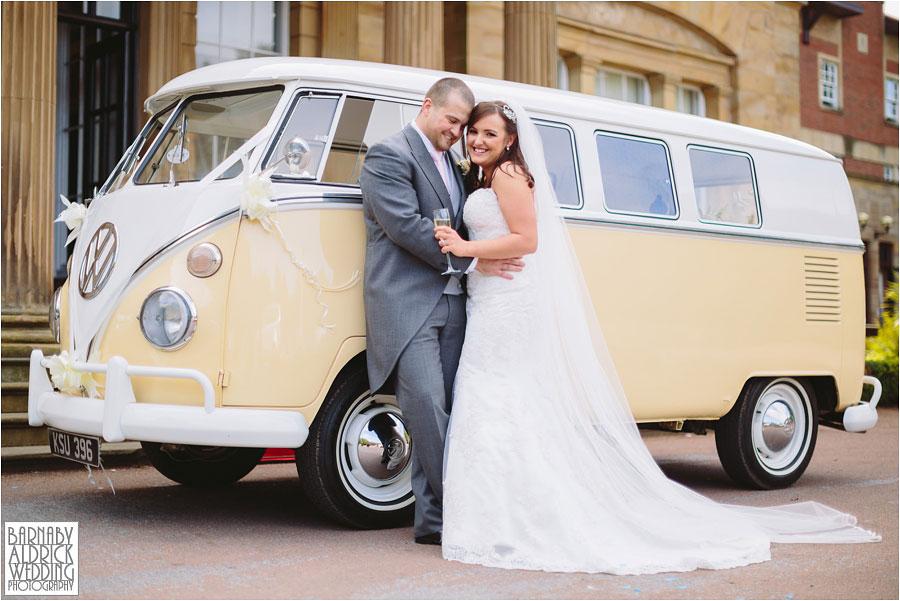 oulton-hall-rothwell-leeds-wedding-photography-042