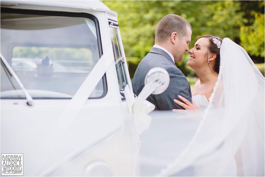 oulton-hall-rothwell-leeds-wedding-photography-043