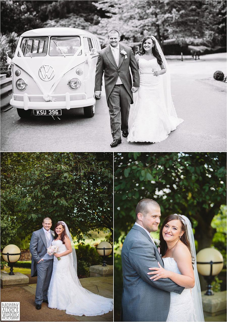 oulton-hall-rothwell-leeds-wedding-photography-044