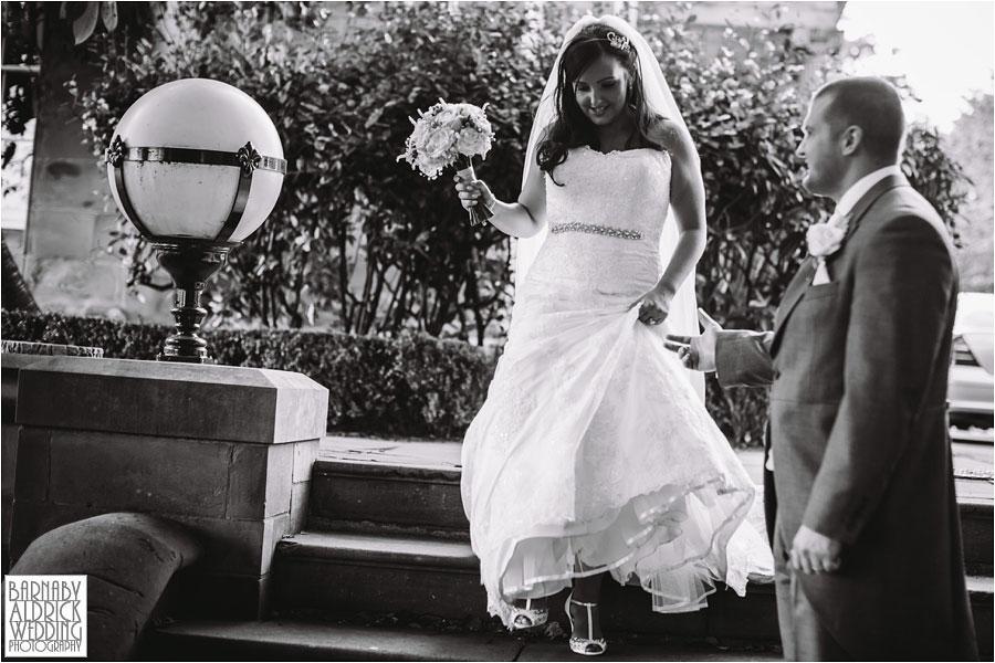 oulton-hall-rothwell-leeds-wedding-photography-045