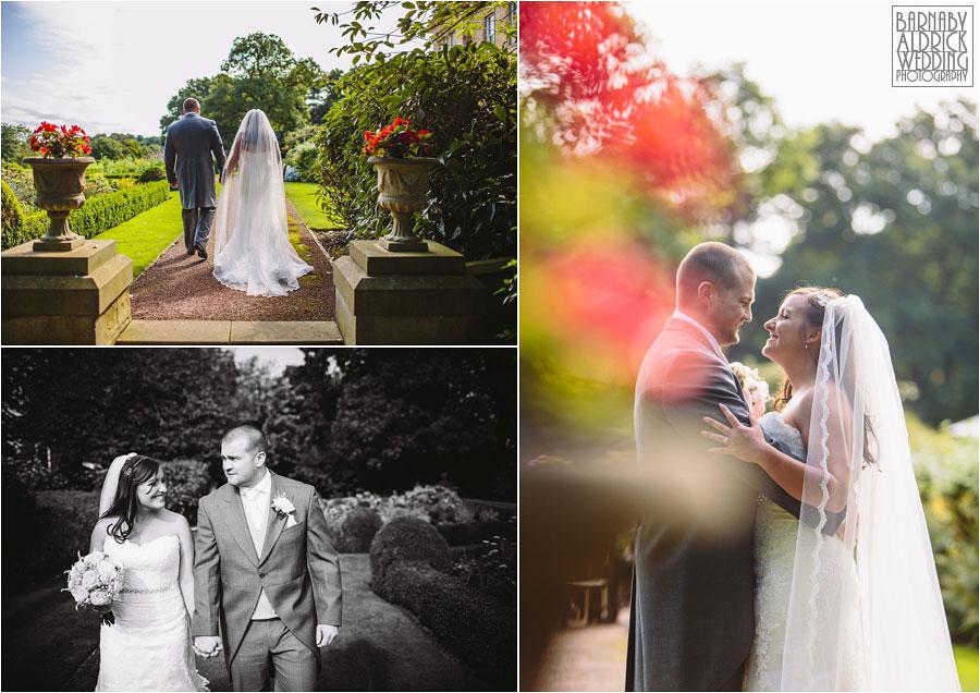 oulton-hall-rothwell-leeds-wedding-photography-047