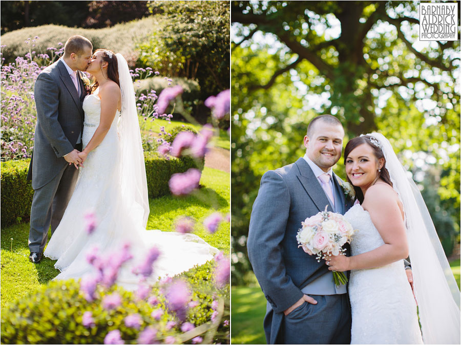 oulton-hall-rothwell-leeds-wedding-photography-049