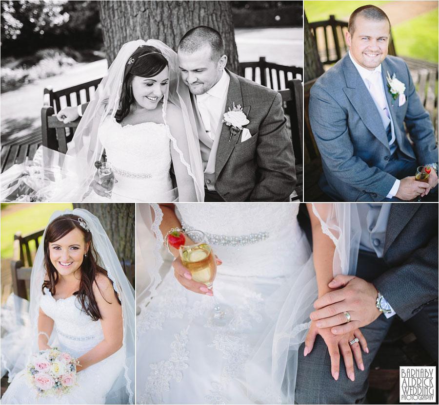 oulton-hall-rothwell-leeds-wedding-photography-050