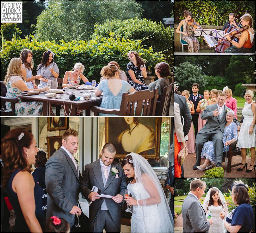 oulton-hall-rothwell-leeds-wedding-photography-052